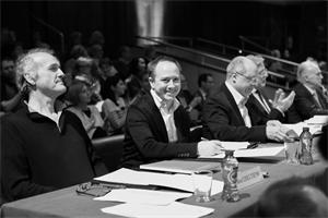 Jury Cello 2017